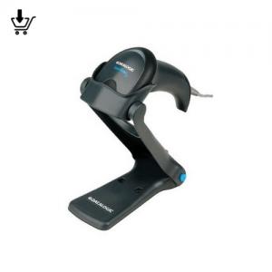 Skaitytuvas LI2208 USB (2)