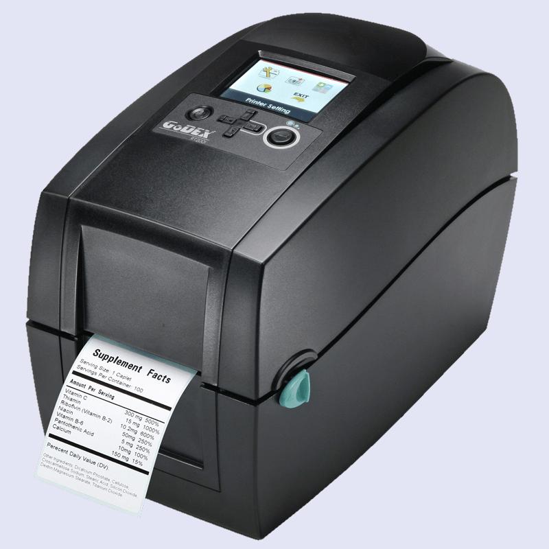 lipdukų spausdintuvai
