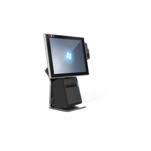 Senor i3 series lietimams jautrus kompiuteris
