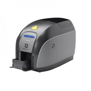 Kortelių spausdintuvai Zebra ZXP Series 1