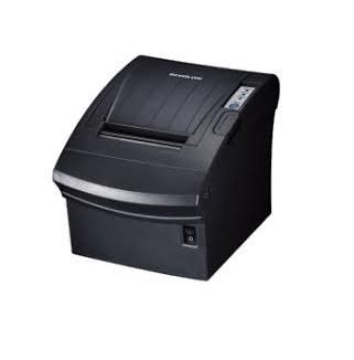 Kvitų printeris Bixolon SRP-350 Plus