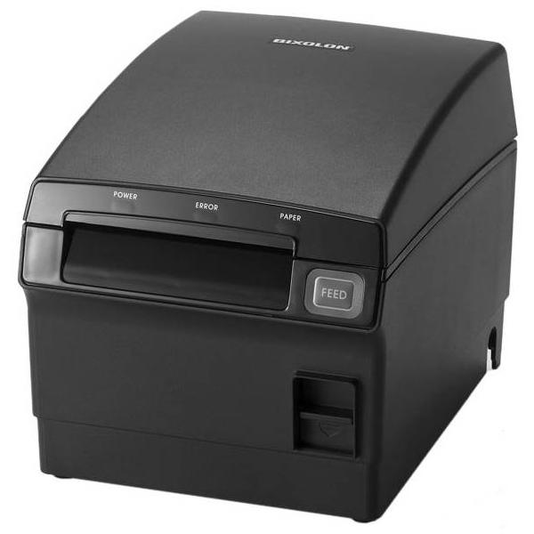 Kvitų spausdintuvas Bixolon SRP-F310