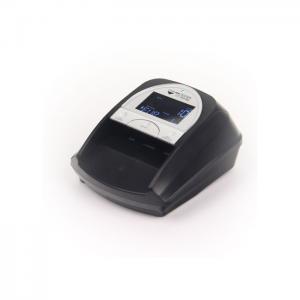 Pinigų tikrinimo aparatas Cash Tester CT333SD