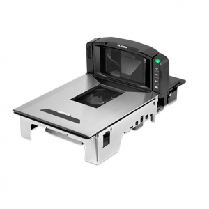 Brūkšninių kodų skaitytuvas Zebra MP7000