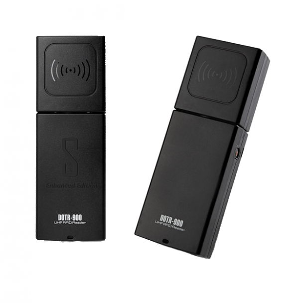 RFID Skaitytuvas DOTR-900