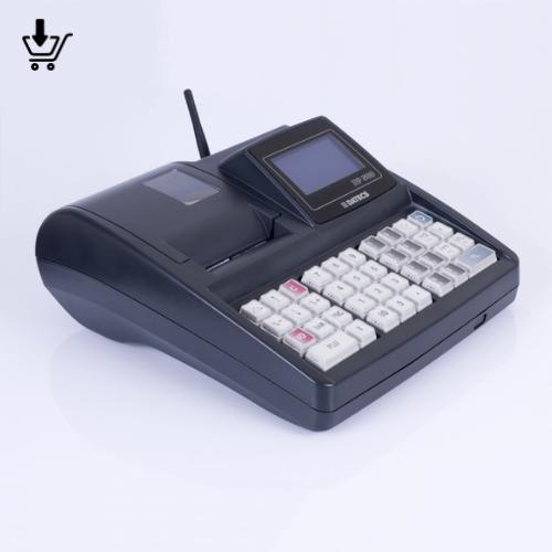 _Kasos aparatas DP-500 PLUS