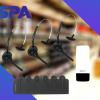 prekybinė įranga ASPA