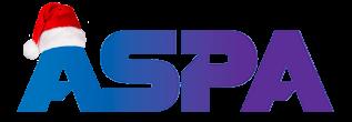 Prekybinė įranga - Aspa